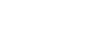 alcumus-light